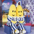 """""""Bananín"""" y """"Bananón"""" son pareja hace 26 años"""