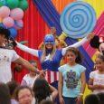 El festejo del Día del Niño con más polémica