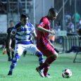 Cerristas se plaguean luego de eliminación de la Copa Paraguay
