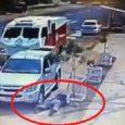 Videos retratan violento asalto en Capiatá