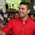 """Sospechan que Santi Peña es """"agente encubierto"""""""