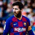 Jugadores del Barcelona rebajan sus salarios a menos de la mitad