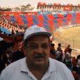 Cerro Porteño despide al Dr. Diez Pérez con un emotivo video
