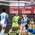 VIDEO: Golazos increíbles del fútbol femenino