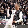 Cristiano revela cuál fue el mejor gol de su carrera