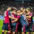 Futbolistas renuncian a salario de un mes
