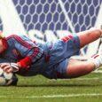 ¿Qué hace Oliver Kahn luego de retirarse del fútbol?