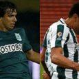 Dos paraguayos entre los peores extranjeros en el Atlético Nacional