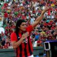Fidencio está molesto por el arresto de futbolistas