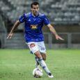 Raúl Cáceres ingresa dentro del once ideal del Brasileirão B