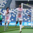 Rafael Leão convierte el gol más rápido en la historia en Europa