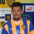 Equipos de Intermedia pagan mejor que Luqueño, dice Riveros