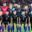 Insólito: No podrán llamar Kosovo a Kosovo durante transmisión