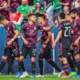 """Palazo para México: """"La selección más sobrevalorada del mundo"""""""